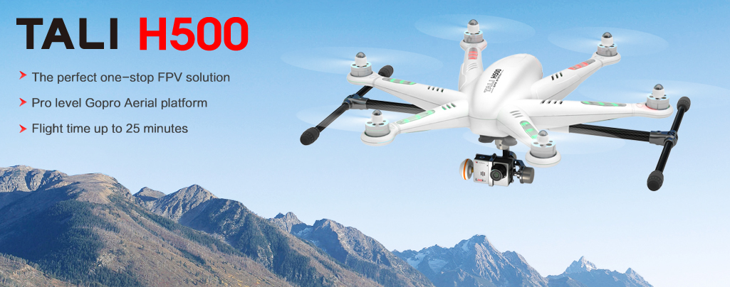 walkera-tali-h500-hexacopter-rtf